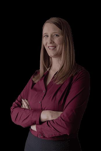 Jennifer Simpson