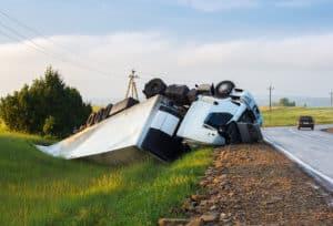 denver truck accident attorney