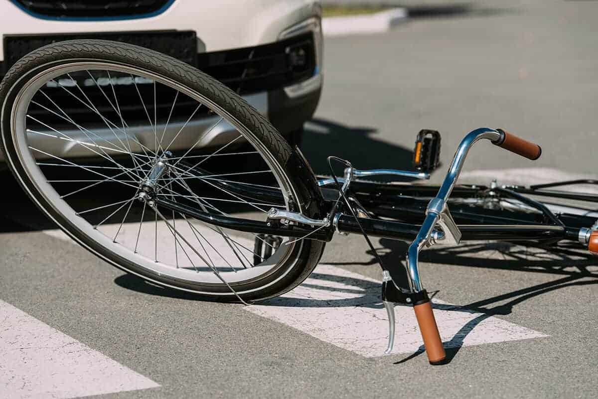 denver bicycle accident lawyer