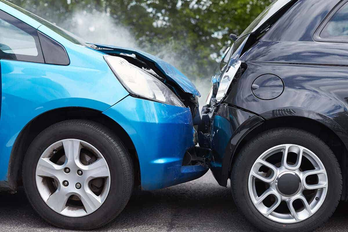 denver-car-accident-attorney