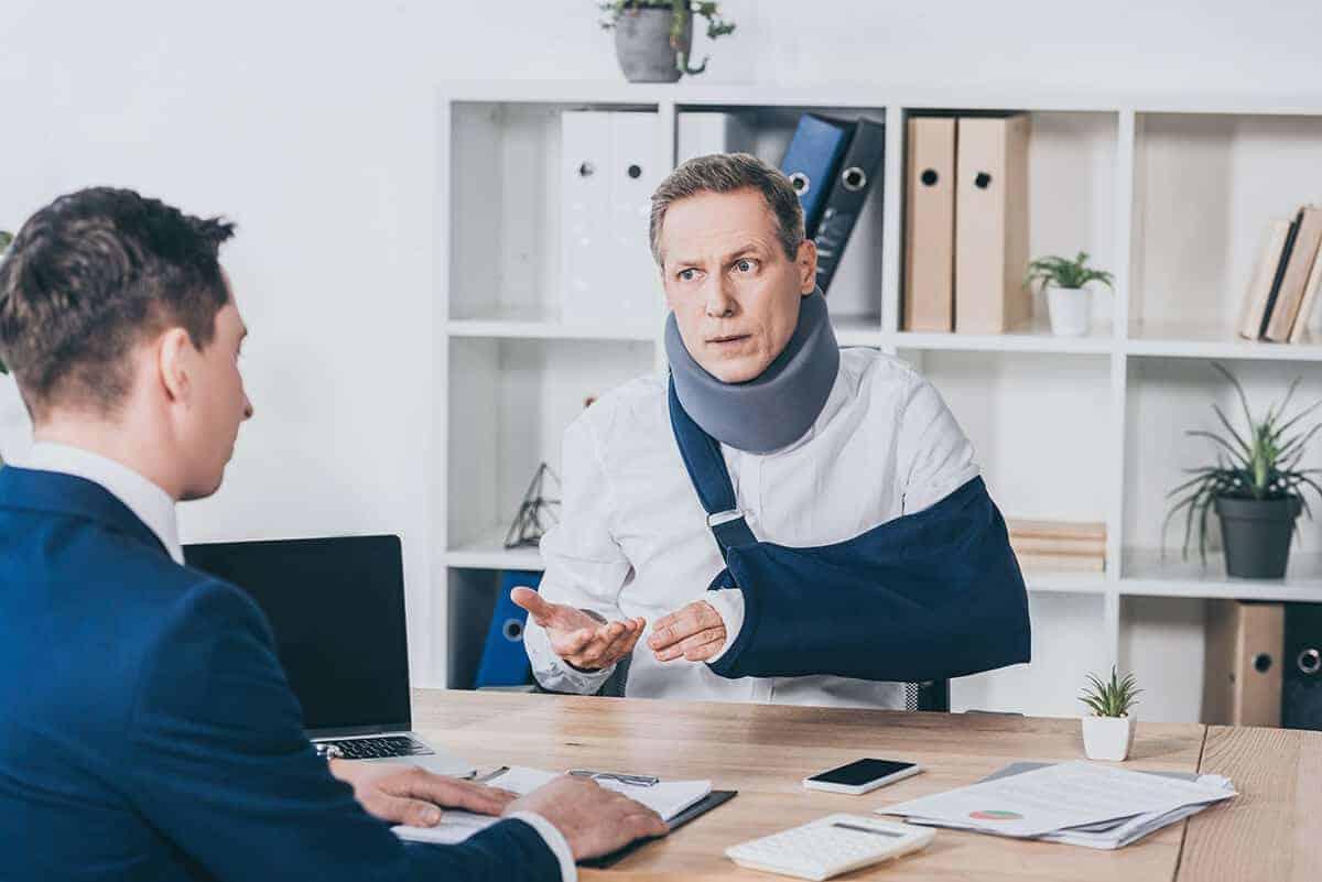 insurance bad faith attorney denver