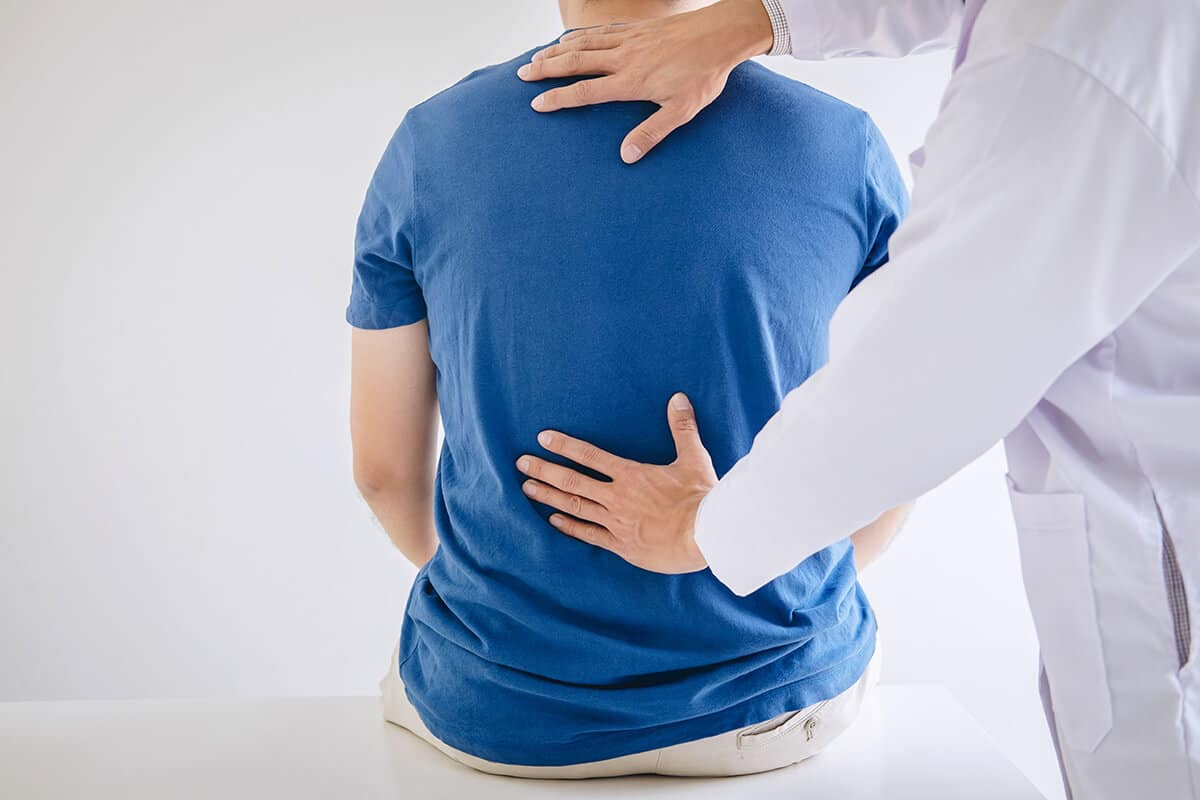 spinal cord injury lawyer denver