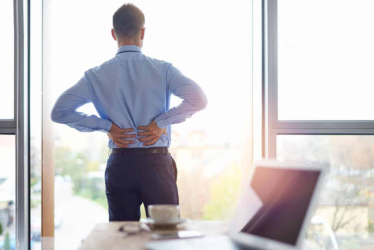 spinal cord injury lawyers denver